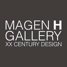soutien de la gallery H Magen
