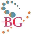 Bertille Gentil Logo